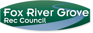 Fox River Grove Rec Council